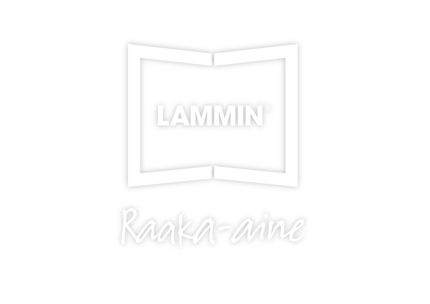 lammin-02