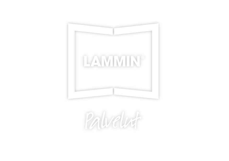 lammin-05