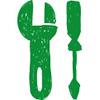 4_Asennuspalvelu-Symboli