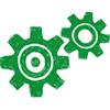 4_Huoltopalvelu-Symboli