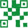 4_Korjauspalvelu-Symboli