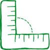 4_Mittatilauspalvelu-Symboli