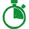 4_Nopea-Toimitus-Symboli