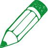 4_Suunnittelupalvelu-Symboli