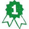 4_Takuupalvelu-Symboli