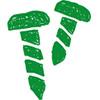 4_Varaosapalvelu-Symboli